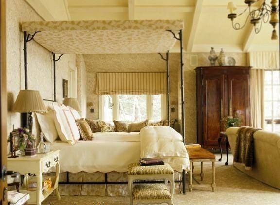118 best images about designer charlotte moss on pinterest for Aspen interior design firms