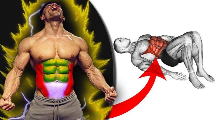 New Video By مهووس عضلات كمال الاجسام On Youtube عند الحديث عن اختفاء عضلات البطن فذلك لا يعني زوالها فهي موجودة و Fictional Characters Home Security Character