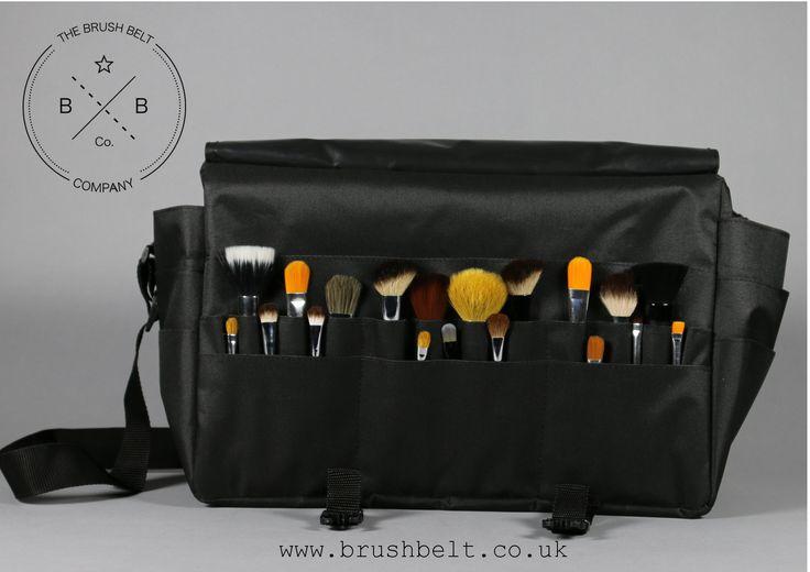 http://www.brushbelt.co.uk/products/pro-set-bag
