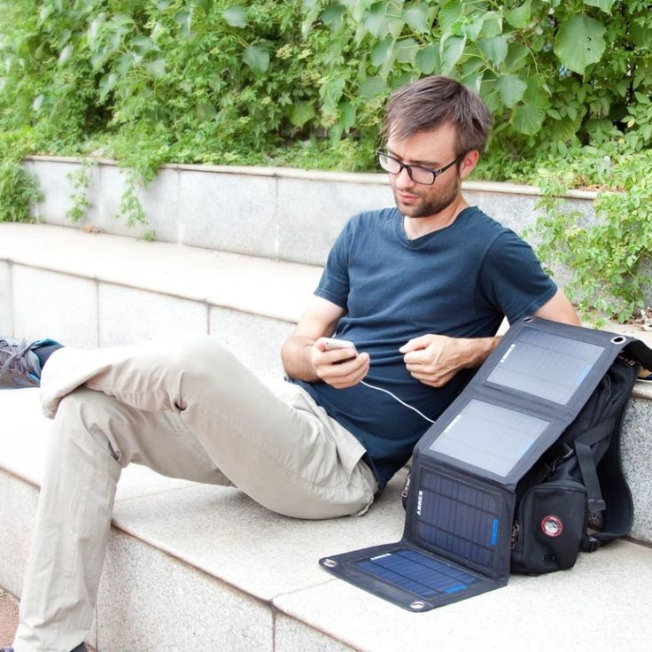 portable solar charger 3
