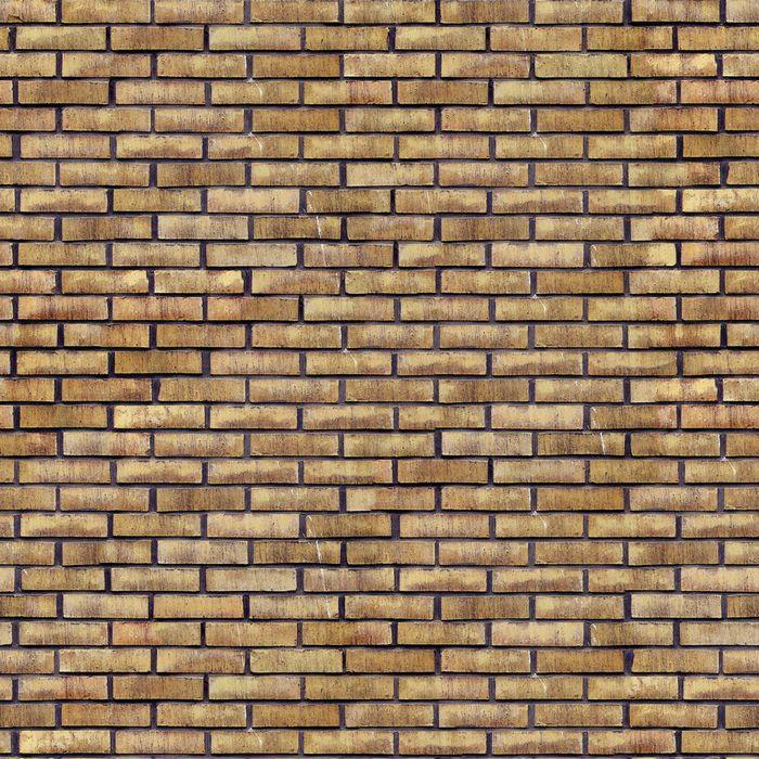 M s de 1000 ideas sobre revestimiento de piedra en - Revestimiento de ladrillo ...