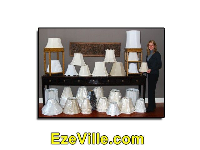 126 best lamp shades images on pinterest lamp shades lampshades cool info on lamp shades charlotte nc mozeypictures Image collections