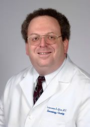 Lawrence B. Afrin, M.D.(Mast Cell specialist, South Carolina)