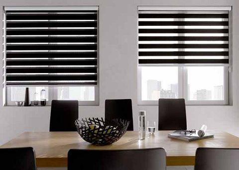curtain | eyelet curtain | wave curtain | roller blinds | roman blind | curtain rod | timber blinds | venetian blinds | supplier curtain | zebra blinds | curtain motorized| roller blind motorized | c