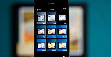 Latest #Technology Updates!  Five tips for the new Camera app on iOS 7!  A Quick Guide for the NEW Camera app... Click below for more details!  #AetiusMedia #NewTechnology #IOS7 #NewIPhone #Dubai #UAE #QuickGuide #TipsNTricks