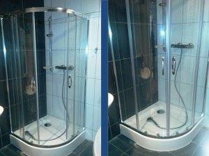 Montaż kabiny prysznicowej Częstochowa