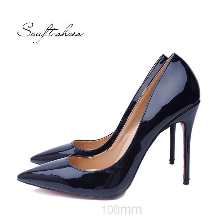 christian louboutin wedges aliexpress