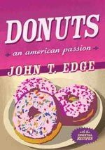 Cook the Book: Zingerman's Roadhouse Donuts