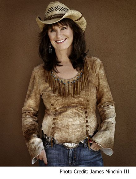 100 Best Images About Jessi Colter On Pinterest Shooter