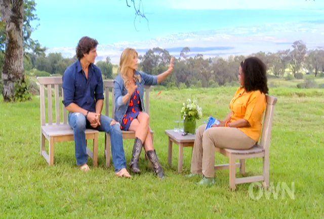 COMING SOON! Oprah's Super Soul Sunday | New Season Premieres 9/22 at 11am ET/PT on OWN | Sneak Peek on Vimeo | #Oprah #SuperSoulSunday