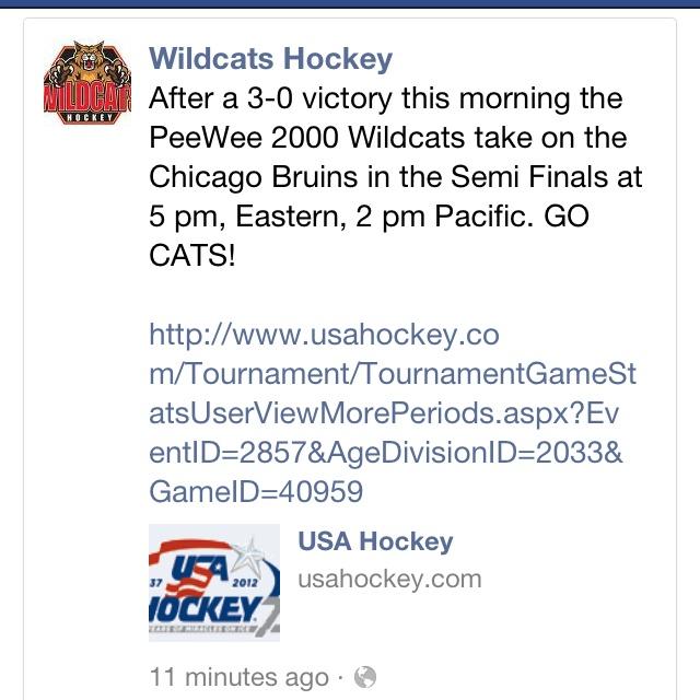 12 best hockey jack-o-lanterns images on Pinterest Hockey, Ice - hockey roster template