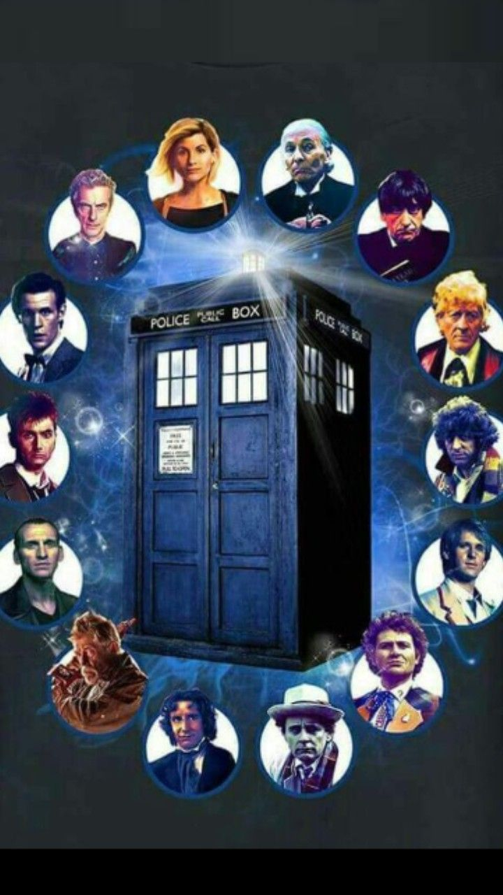 Pin by jackie hinman on doctor who pinterest doctor who dr who