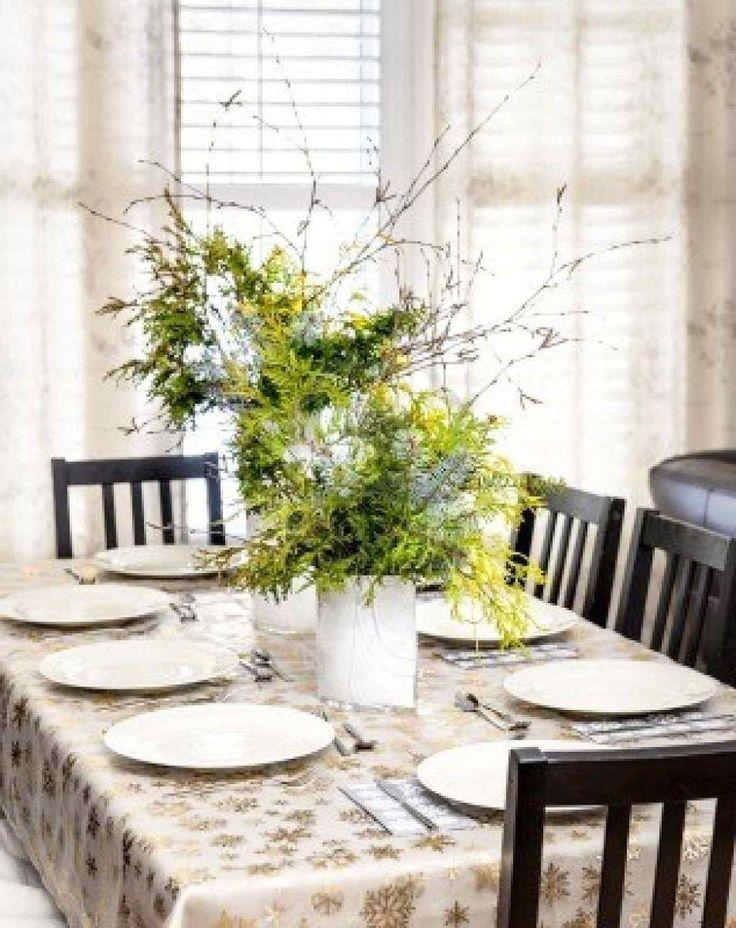 27 Creative Centerpiece Ideas For A Stunning Table Arrangement
