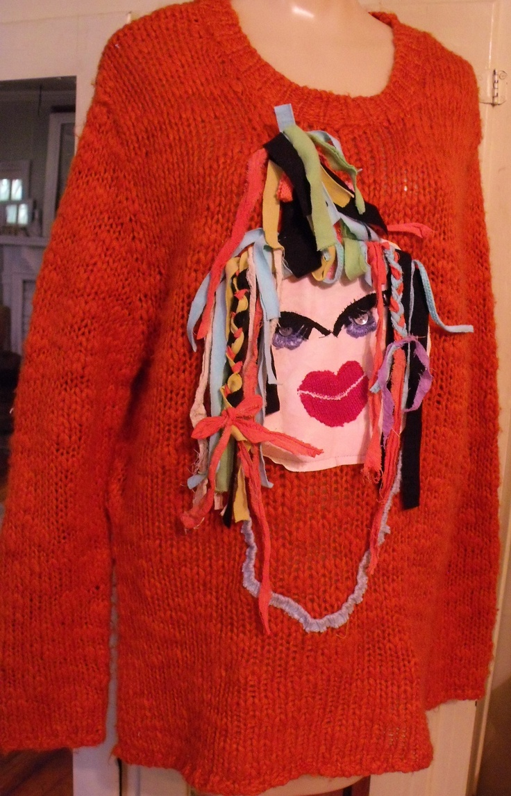 Halloween Sweater Girl: Girls Generation, Halloween Sweaters, Funky Halloween Plus, Halloween Plus Size Pumpkin, Size Pumpkin Girls Alt, Sweaters Girls, Sheerfab Stuff