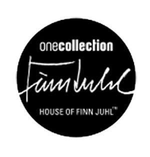 one-collection-finn-juhl-logo