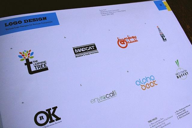 Logo designs: Studio Room, Http Www Magnifydesign Com, Logo Designs, Logos Design, Illustration, Logo Design 3, Logo Branding, Design Inspirations, Infographic