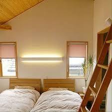 「丸林さんち ベッド」の画像検索結果