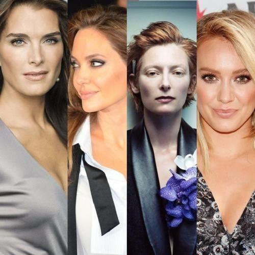 Moda: #Celebrity dal #sangue blu: 91 VIP con insospettabili discendenze nobili! (link: http://ift.tt/2jSnMjB )