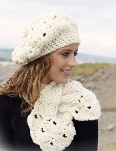 gorro-de-lana-mujer-crochet-boina-tejido-artesanal-invierno-684201-MLA20296220441_052015-O.jpg 385×500 píxeles