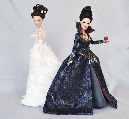 Disney Store unveils all-new collections and Limited Editions at this year's D23 EXPO 2015