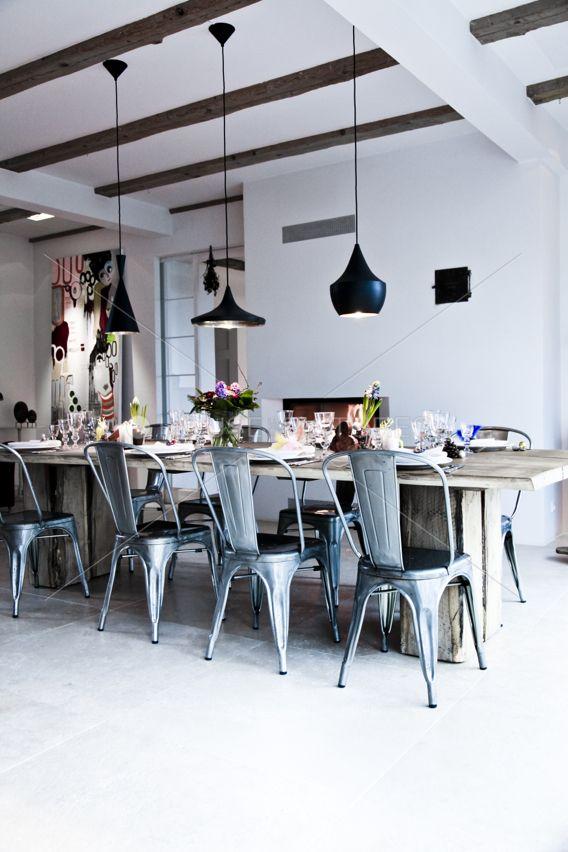 ★ #dinningroom