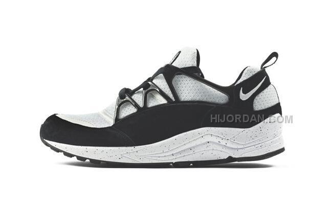 Nike Verkauf Neueste Size x Nike Air Huarache LightEclipse PackSchwarz  Speckling Weiß Midsole He - sommerprogramme.de 1622a152e0
