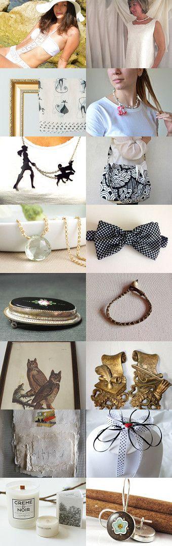 Treasury time ! fall fashion by SEMYhats on Etsy -- https://www.etsy.com/treasury/MTYxMDI2Nzh8MjcyNDExNzc1Mw/fall-fashion