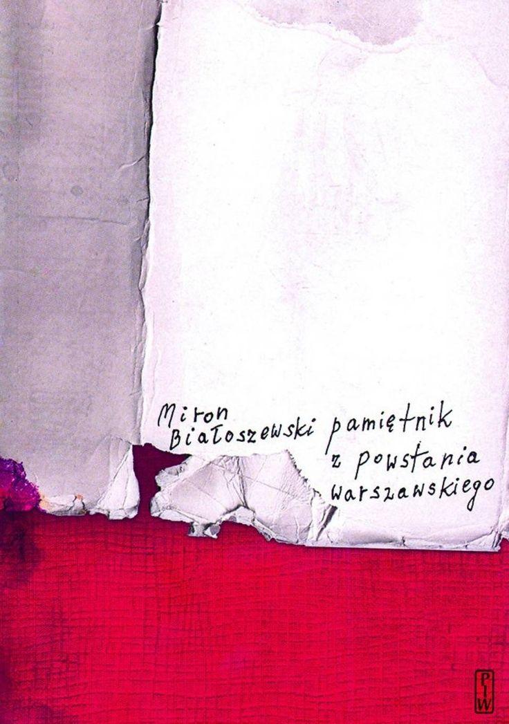 Powstanie Warszawskie okiem cywila.  #ebook #książka #legimi