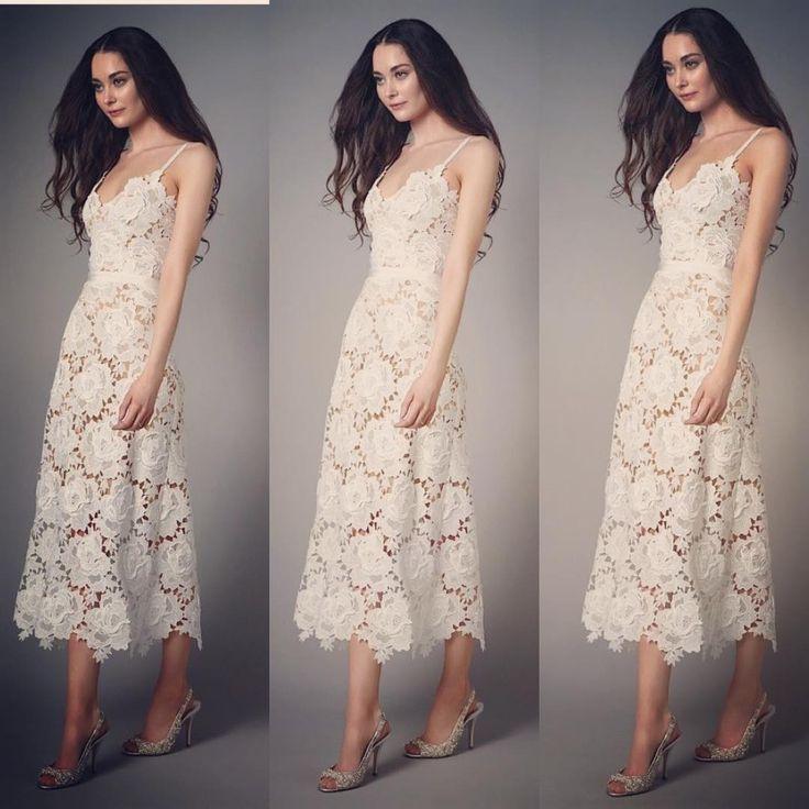 Best 25+ Civil wedding dresses ideas on Pinterest