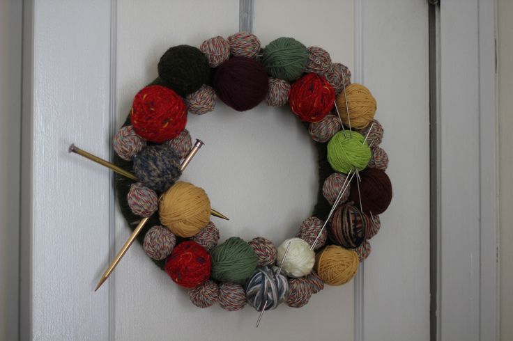 Knitting Roomfi : Best images about knitting room on pinterest storage
