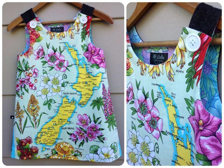 Native Dress Collection https://www.facebook.com/Luluscloset.nz?fref=ts