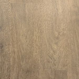 Buy Discount Laminate Flooring - Laminate Flooring Collection, King Of Floors