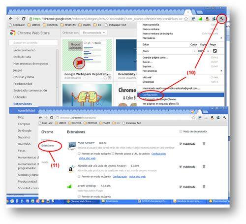 Eduteka - MITICA - Modelo para Integrar las TIC al Currículo Escolar > Recursos Digitales > Recursos Web