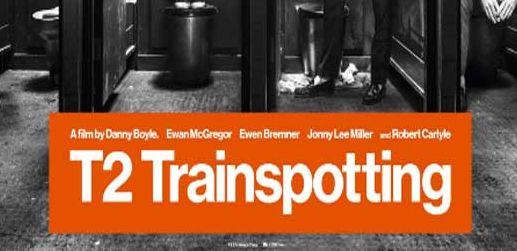 Film T2 Trainspotting 2016