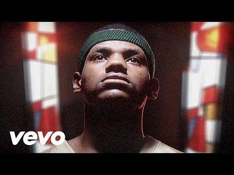 Drake, Kanye West, Lil Wayne, Eminem - Forever (Explicit Version) - YouTube