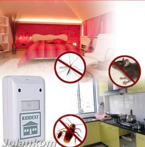 http://www.prodekol.sklepna5.pl/towar/278/13multradzwiekowy-odstraszacz-gryzoni-i-owadow-riddex-plus.html