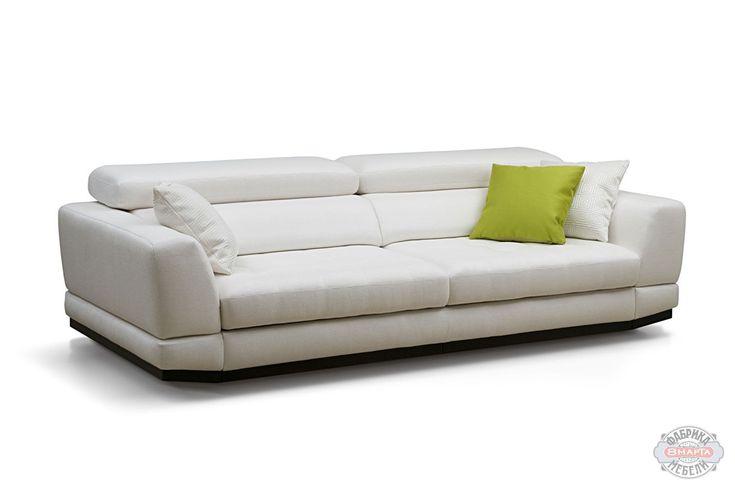 Прямой диван Теннесси 8 Марта | Купить диваны прямые в Москве в интернет-магазине по цене производителя