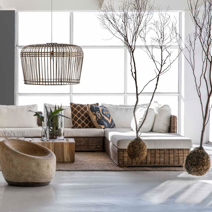 Taupe Wicker Coffee Table: Best 25+ Taupe Sofa Ideas On Pinterest