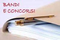 Cervelliamo: CONCORSI UNIVERSITA' ROMA TRE: 1 POSTO PROFESSORE ...