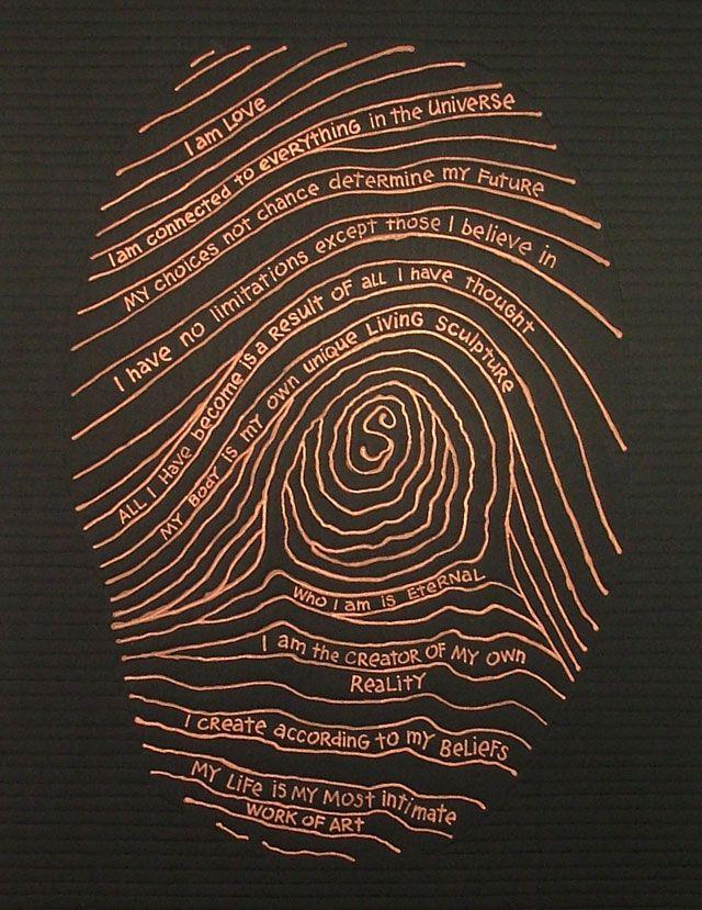Line Between Art And Design : Best quilts fingerprints images on pinterest