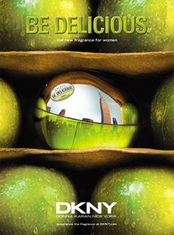 my fav fragrance dkny be delicious http://ingasotroblog.files.wordpress.com/2008/10/dkny.jpg