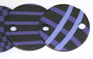 Ihan kiva kauppa: 4. luukku: Pelkistetty skottiruutu  part4