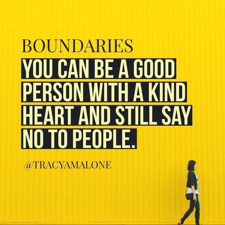 When it comes to boundaries most victims of abuse are a bit shaky on setting boundaries to protect themselves. Together we can Heal!