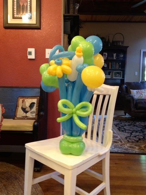 55 best my hometown images on pinterest arkansas beer pairing and balloon bouquet by the balloon closet in siloam springs ar mightylinksfo