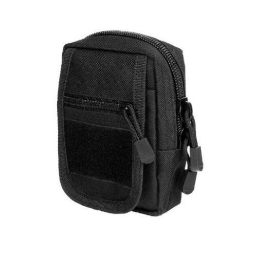 VISM by NcStar Small Utility Pouch, Black NcSTAR http://www.amazon.com/dp/B007595CZW/ref=cm_sw_r_pi_dp_4UlZwb176C6QS
