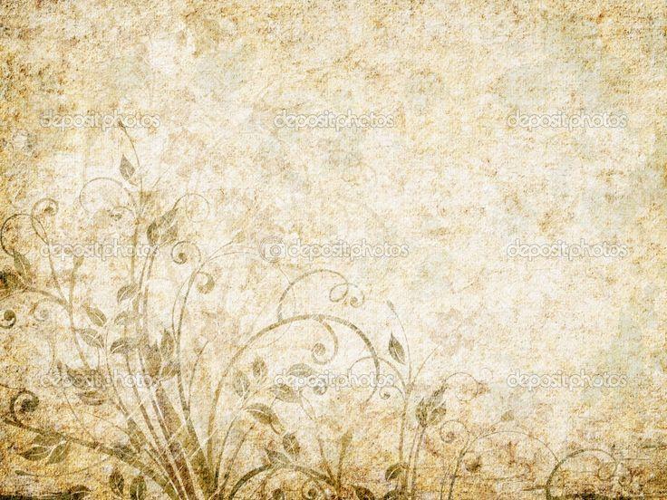 wallpaper vintage - Buscar con Google