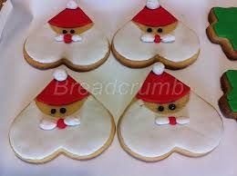 biscotti di natale - Cerca con Google