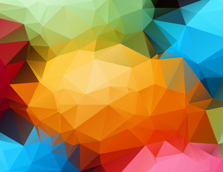 Image Detail For Colorful Ipad Wallpaper Hd 1024x1024: Ipad Air Wallpaper, Retina