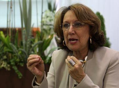 Innovación ciudadana: la nueva frontera de Iberoamérica. Por (*) Rebeca Grynspan ~ EFE futuro