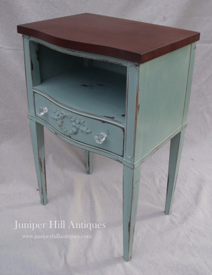Best 20 blue chalk paint ideas on pinterest for Egg designs furniture